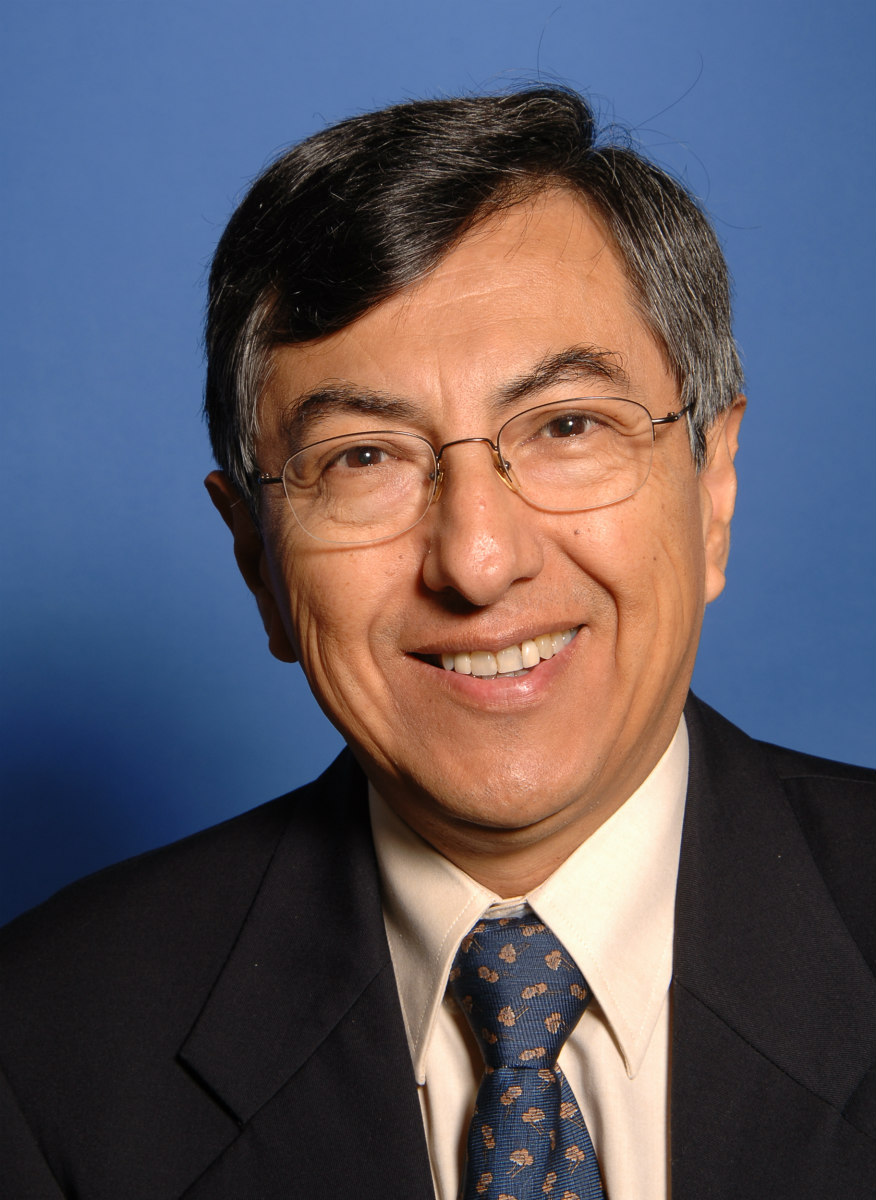 Julio Soto