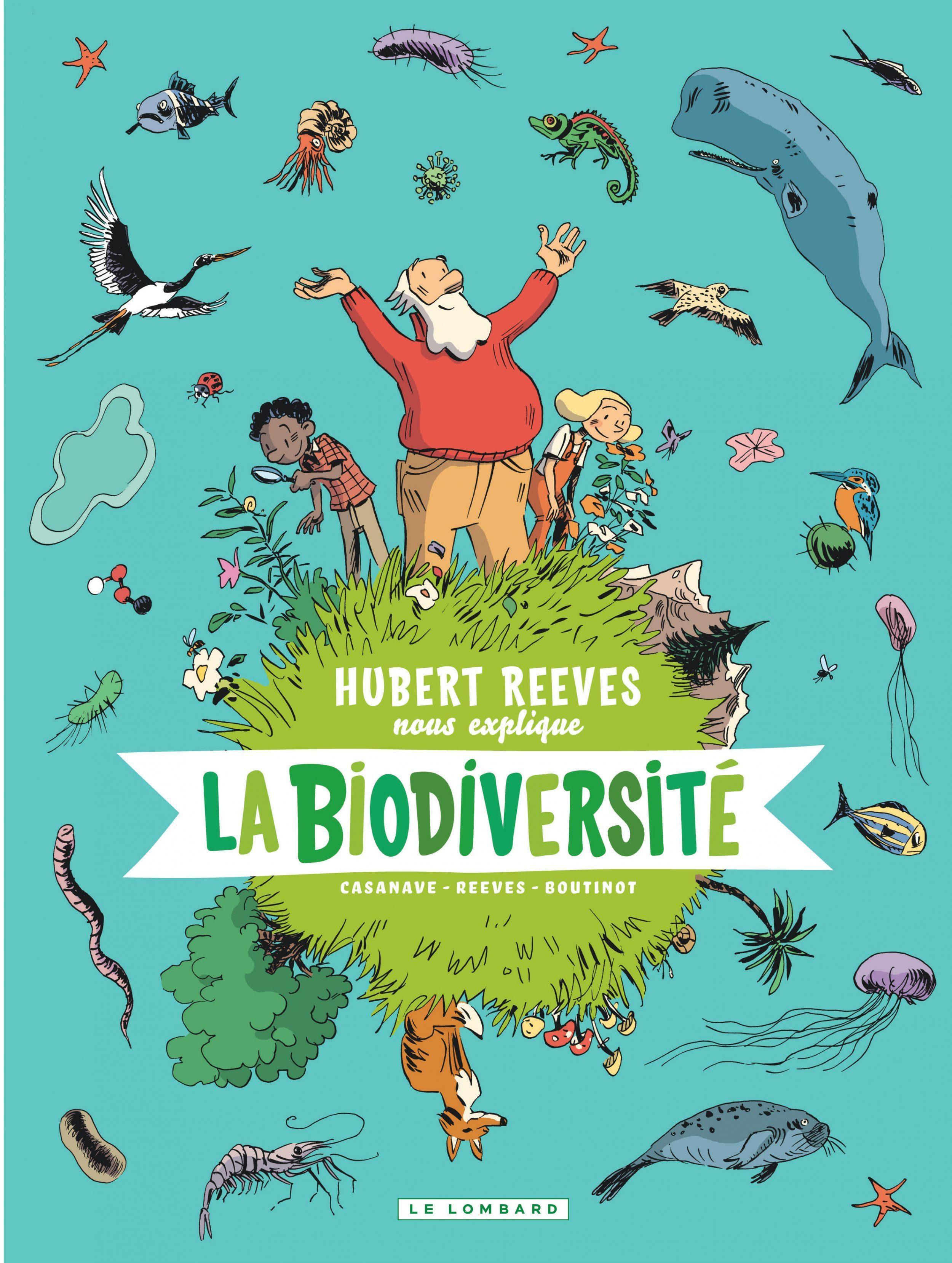 Lecture-Biodiversite-cover