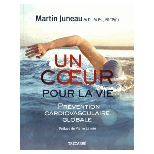 Lecture-Coeur-cover