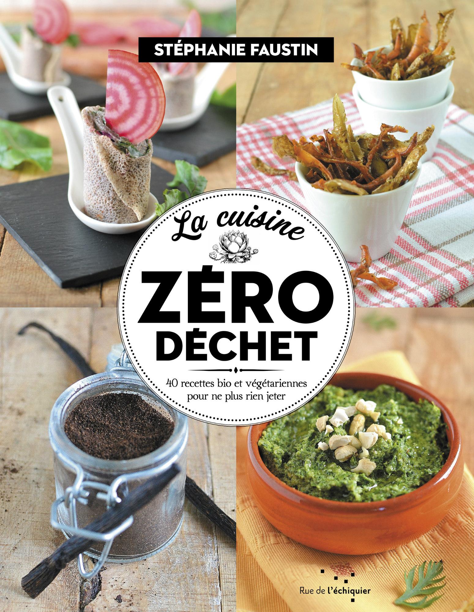 Lecture-Cuisine-zero-dechet-cover