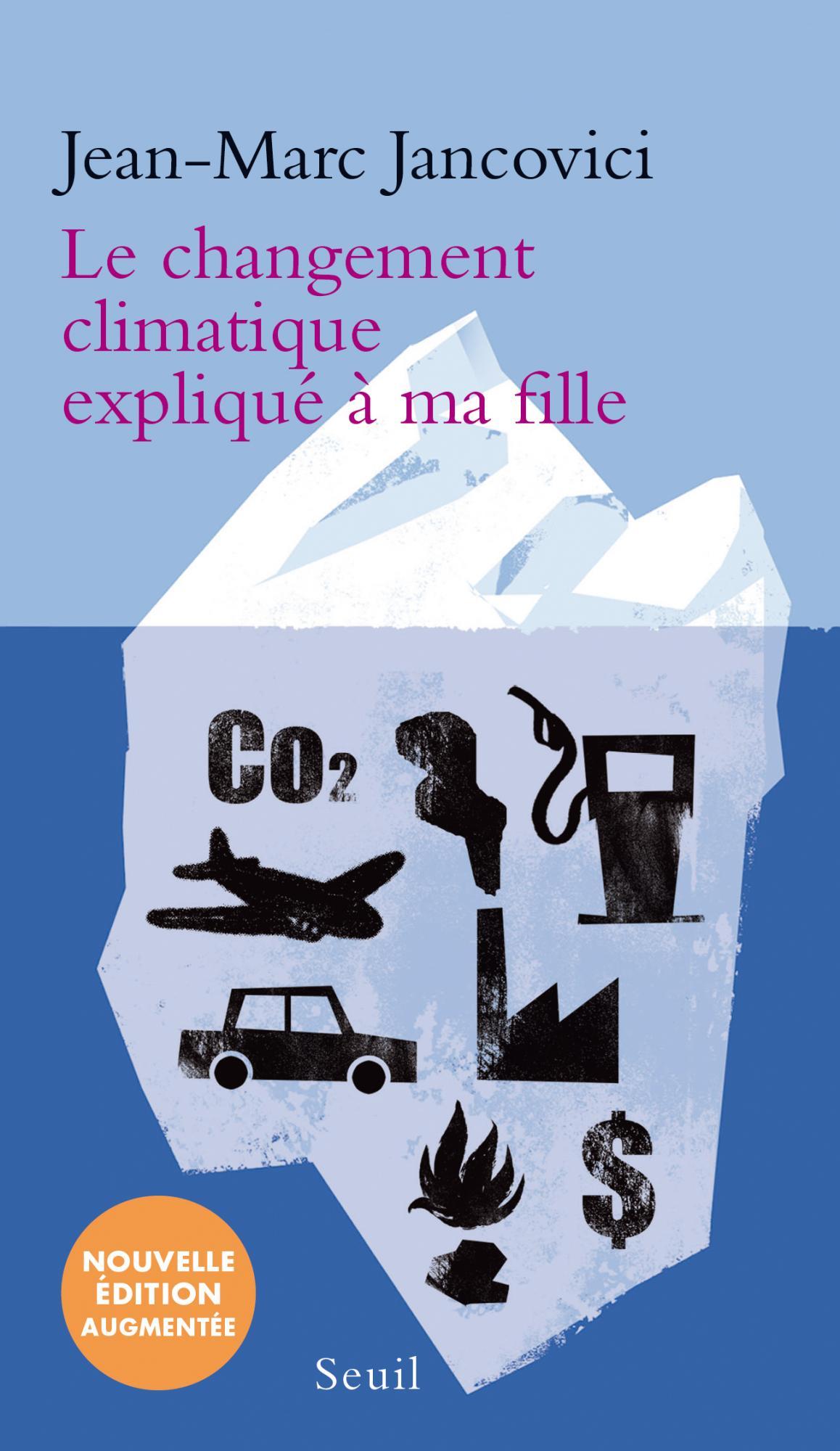 Lecture-Explique-Fille-cover