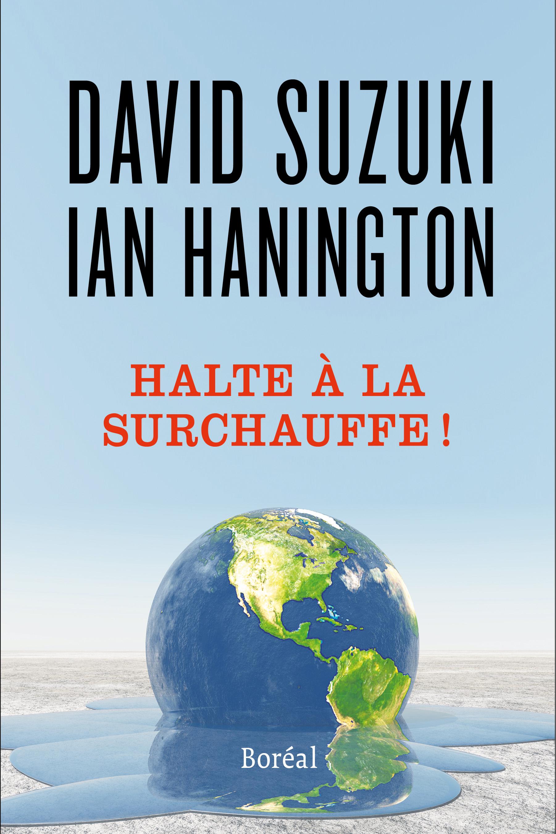 Lecture-Halte-a-la-surchauffe-cover