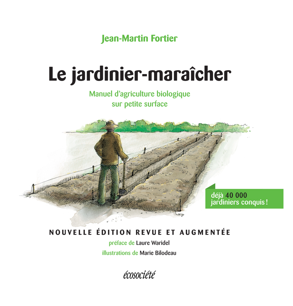 Lecture-Jardinier-cover