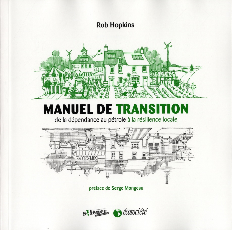 Lecture-Transition-cover