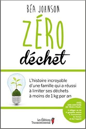 Lecture-Zero-dechet-BEA-cover