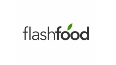 flashfood application gaspillage laimentaire unpointcinq boite a outils
