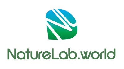nature lab world logo header unpointcinq action climat boite a outils