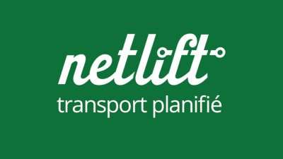 netlift transport covioiturage unpointcinq boite a outils