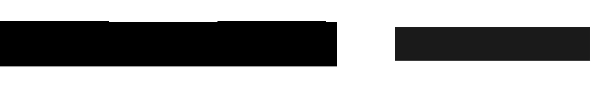 Logos partenaires LJJE